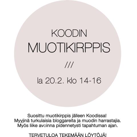 MUOTIKIRPPIS
