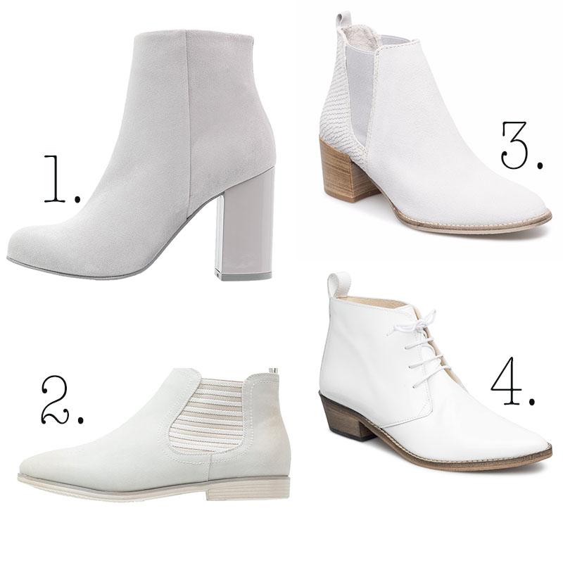 valkoiset kengät1